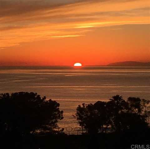 $749,900 - 2Br/1Ba -  for Sale in Out Of Area, Laguna Beach