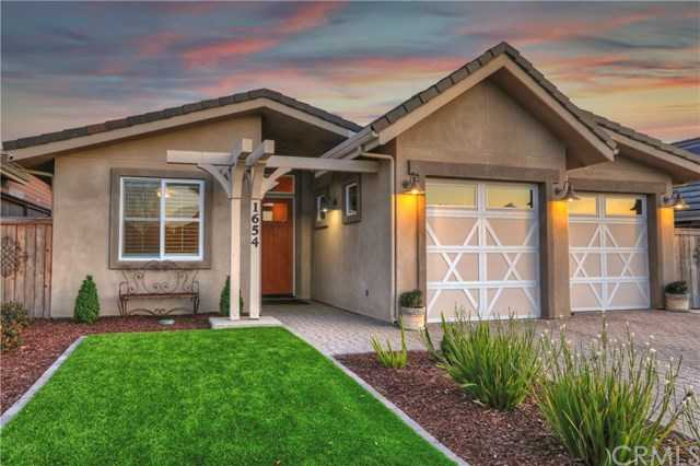 $700,000 - 3Br/2Ba -  for Sale in Other (othr), Grover Beach