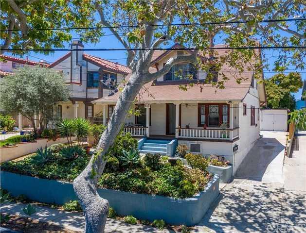$1,678,000 - 4Br/4Ba -  for Sale in Redondo Beach