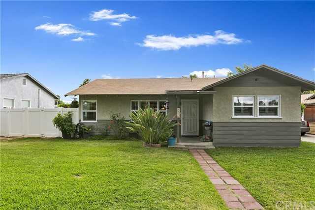 $495,000 - 4Br/2Ba -  for Sale in Riverside