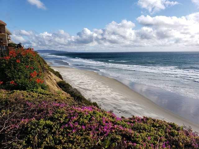 $850,000 - 2Br/1Ba -  for Sale in Solana Beach, Solana Beach