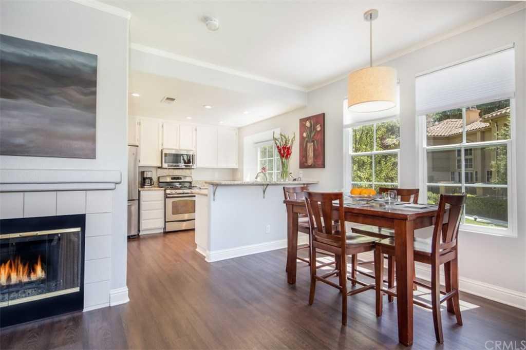 $505,000 - 2Br/3Ba -  for Sale in Seacove Place - Audubon (asp), Aliso Viejo