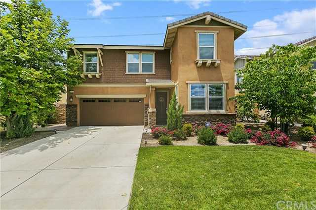 $650,000 - 5Br/3Ba -  for Sale in Rancho Cucamonga