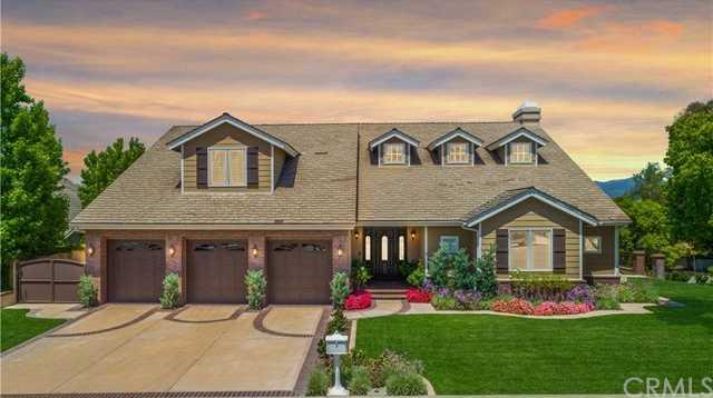 25391 Derbyhill Drive Laguna Hills, CA 92653