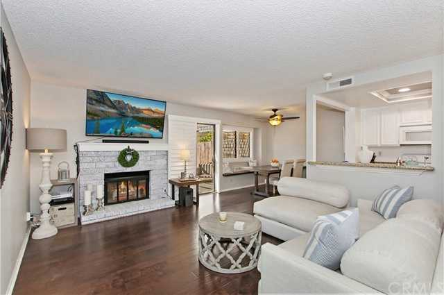 $379,000 - 2Br/3Ba -  for Sale in Rancho Cucamonga