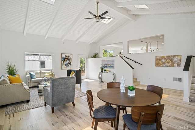 $699,000 - 3Br/2Ba -  for Sale in Vista, Vista