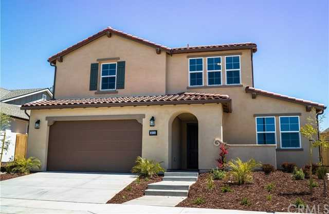 $868,044 - 3Br/3Ba -  for Sale in West Of 101(1000), Arroyo Grande