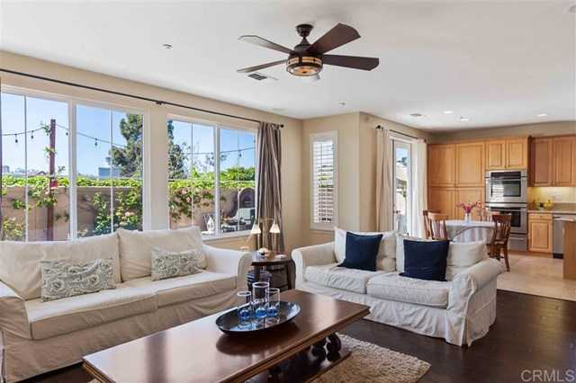 $1,090,000 - 5Br/4Ba -  for Sale in La Costa, Carlsbad
