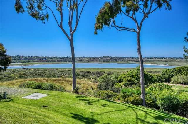 $1,549,000 - 3Br/3Ba -  for Sale in Bluffs Original (bori), Newport Beach