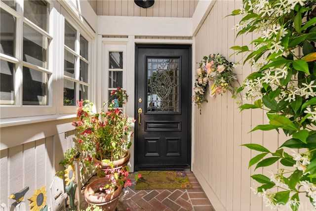$1,399,000 - 3Br/2Ba -  for Sale in Townhomes-seaterrace (N.S.) (nst), Dana Point