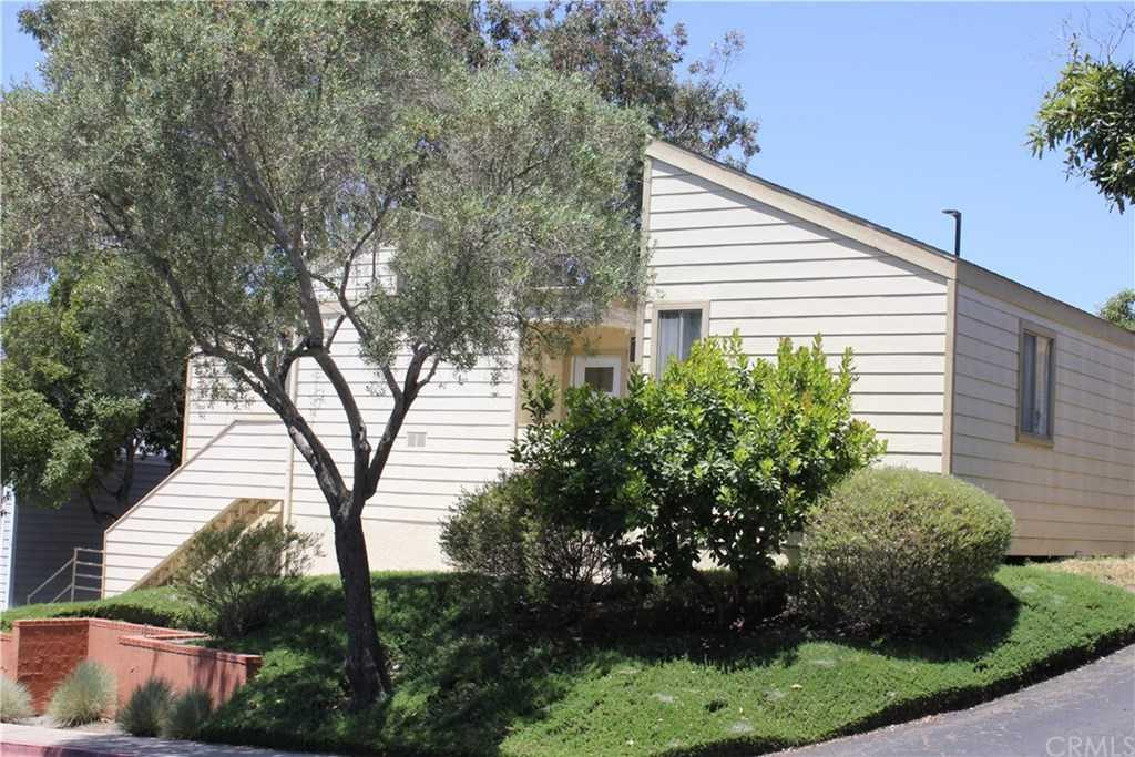 $465,000 - 3Br/2Ba -  for Sale in San Luis Obispo(380), San Luis Obispo