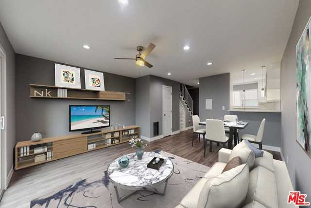 $449,900 - 2Br/2Ba -  for Sale in Inglewood