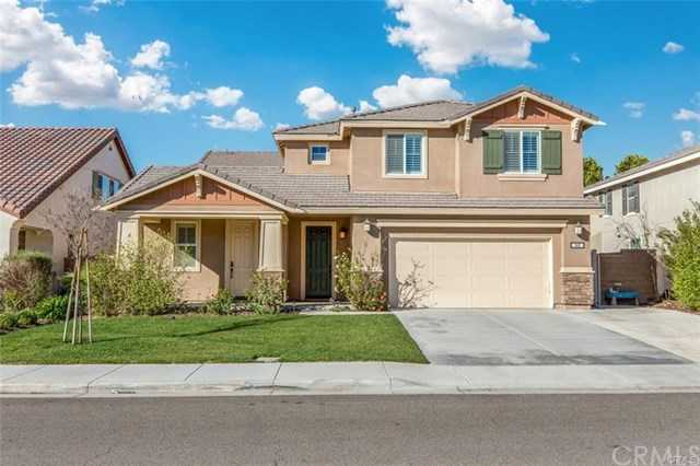 $698,000 - 5Br/4Ba -  for Sale in Eastvale