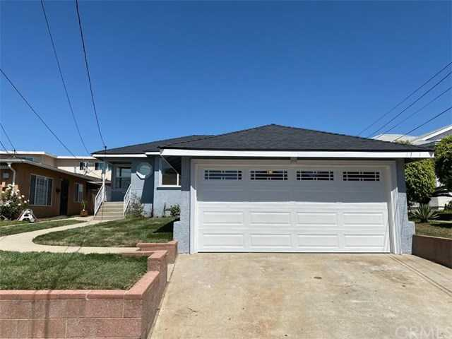 $515,000 - 3Br/1Ba -  for Sale in Hawthorne