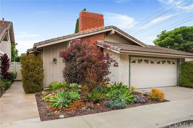 $829,000 - 3Br/2Ba -  for Sale in Deerfield Patio (di), Irvine