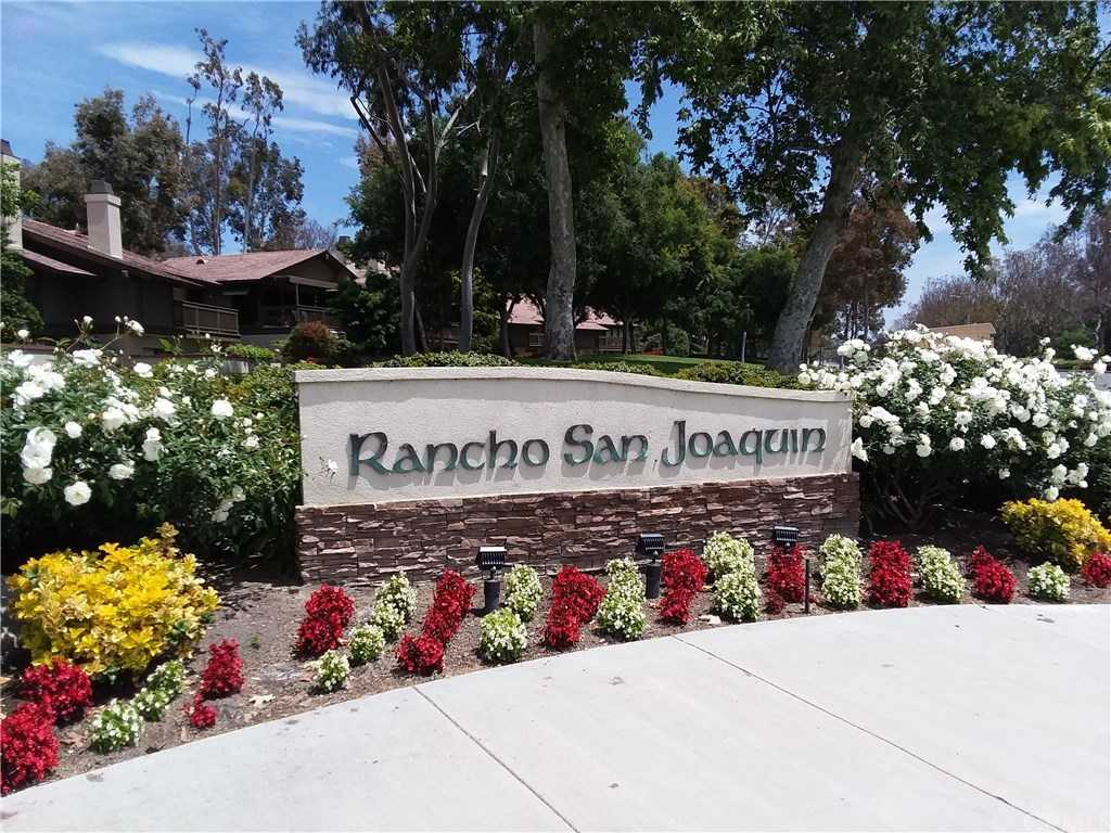 $875,000 - 3Br/4Ba -  for Sale in Rsj Townhomes (jh), Irvine