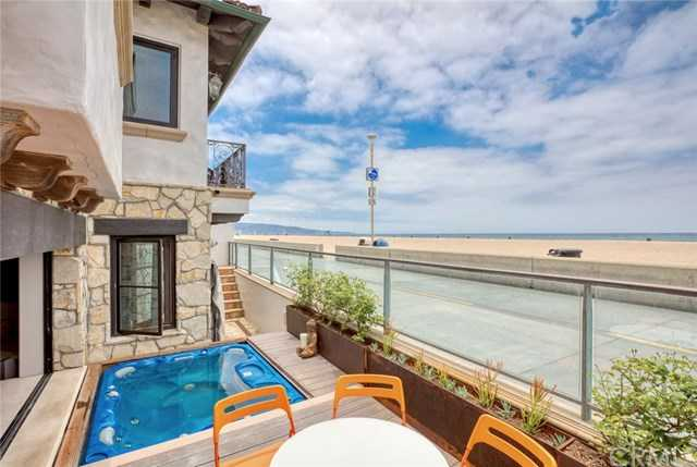 $43,500 - 4Br/5Ba -  for Sale in Hermosa Beach