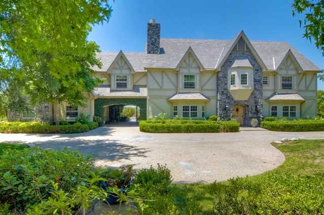 $1,999,999 - 5Br/6Ba -  for Sale in Fallbrook, Fallbrook