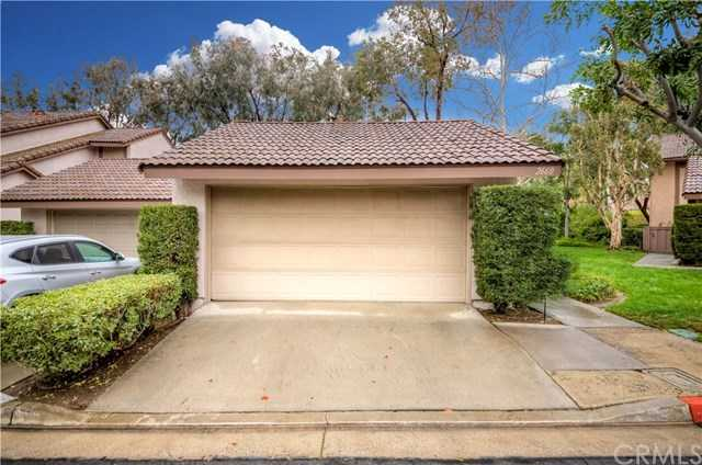 $619,900 - 3Br/3Ba -  for Sale in Sunny Ridge Townhomes (surt), Fullerton