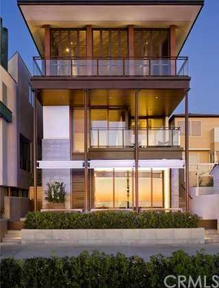 $100,000 - 5Br/8Ba -  for Sale in Manhattan Beach