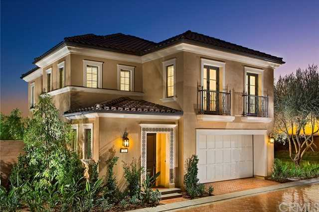 $1,187,660 - 3Br/3Ba -  for Sale in Other (othr), Irvine