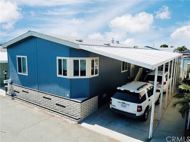 $179,900 - 3Br/2Ba -  for Sale in Other (othr), Huntington Beach