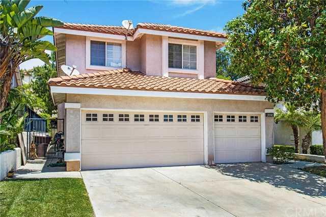 $949,900 - 5Br/3Ba -  for Sale in Heights I - East Lake Village (eht1), Yorba Linda