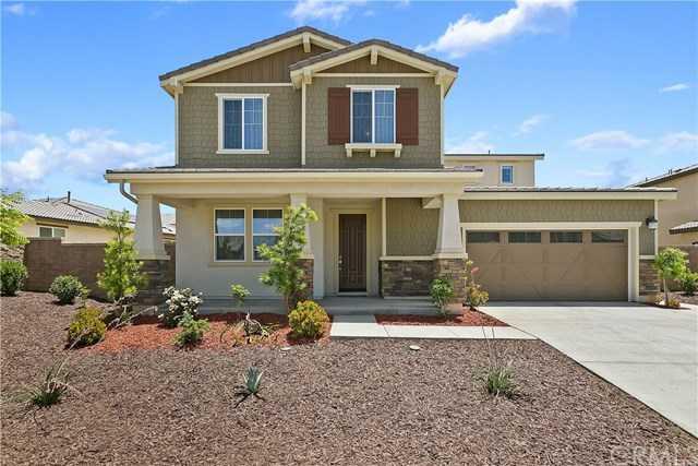 16908 Satsuma Avenue Riverside, CA 92503