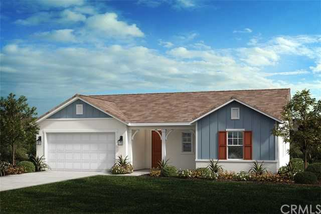 $379,490 - 3Br/2Ba -  for Sale in Winchester