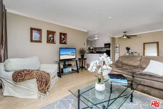 $425,000 - 1Br/1Ba -  for Sale in Redondo Beach