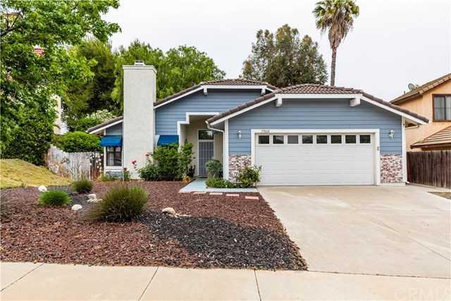 39668 Old Spring Road Murrieta, CA 92563