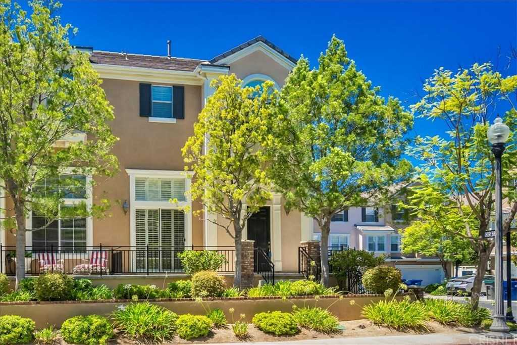 $565,000 - 3Br/3Ba -  for Sale in Waterford (watrf), Valencia