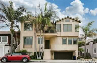 $25,000 - 3Br/4Ba -  for Sale in Hermosa Beach