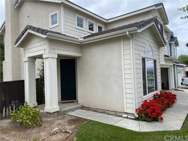 38864 Burton Creek Lane Murrieta, CA 92563