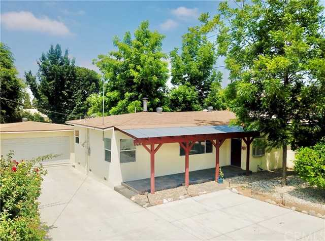 12538 5th Street Yucaipa, CA 92399