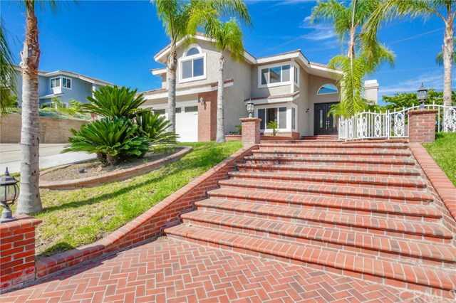 $1,250,000 - 4Br/3Ba -  for Sale in Travis Ranch (trvr), Yorba Linda
