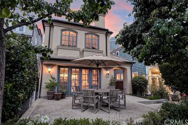 $4,595,000 - 5Br/4Ba -  for Sale in Manhattan Beach