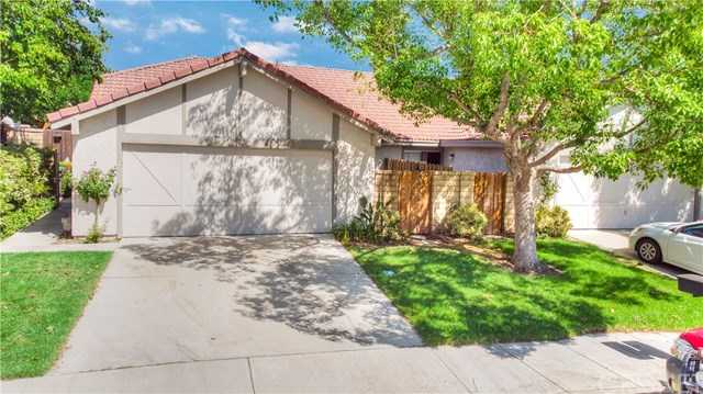 $459,900 - 3Br/2Ba - for Sale in Amer. Beauty Garden Lii (amg3), Canyon Country