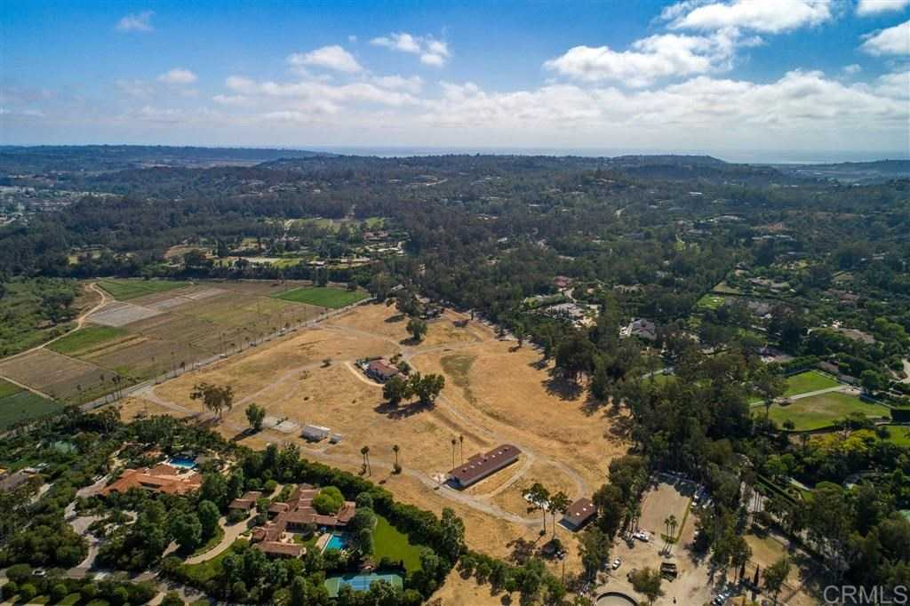 $18,995,000 - 5Br/6Ba -  for Sale in Rancho Santa Fe