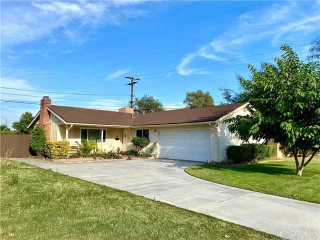 6458 Juanro Way Riverside, CA 92504