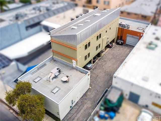 $4,999,000 - Br/Ba -  for Sale in Los Angeles