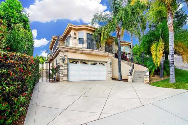 $1,029,000 - 4Br/3Ba -  for Sale in Duarte