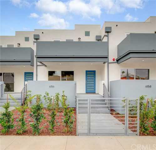 $970,000 - 2Br/3Ba -  for Sale in Redondo Beach