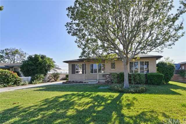 $625,000 - 4Br/2Ba -  for Sale in Whittier