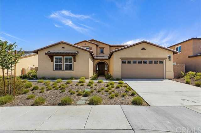 $490,000 - 5Br/4Ba -  for Sale in Beaumont
