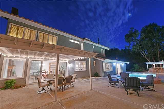 $1,298,000 - 5Br/5Ba -  for Sale in Other (othr), Fullerton