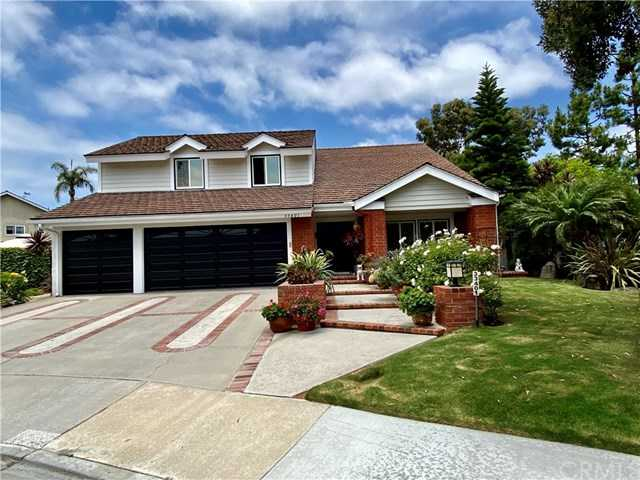 $1,149,999 - 4Br/3Ba -  for Sale in Stratford At Pacific (sp), Dana Point