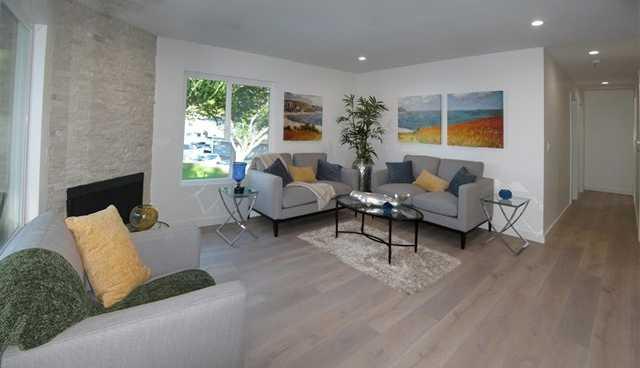 $360,000 - 3Br/2Ba -  for Sale in Oceanside, Oceanside