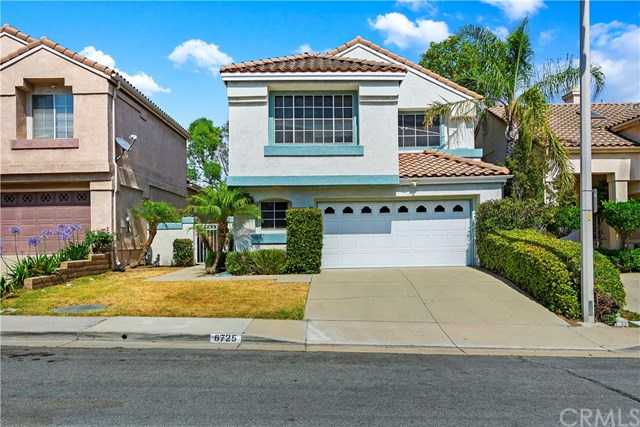 $615,000 - 4Br/3Ba -  for Sale in Rancho Cucamonga