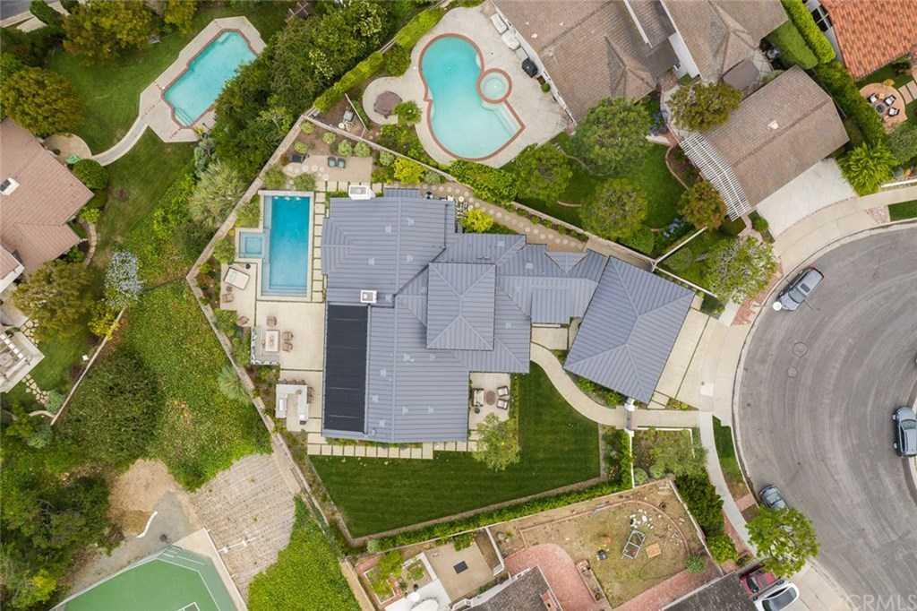 $5,195,000 - 4Br/5Ba -  for Sale in Harbor View Hills 2 (hav2), Corona Del Mar